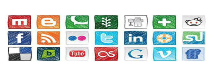 Social Media: The Top 3 Social Media Platforms That You Should Be Using?